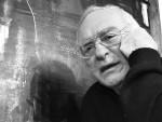 ОСАМ ГОДИНА ОД СМРТИ: Момо Капор – сликар, књижевник, новинар, сенатор, академик