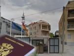 НЕВЕН ЂЕНАДИЈА: Ево зашто се вриједи дипломатски и правно борити за Космет