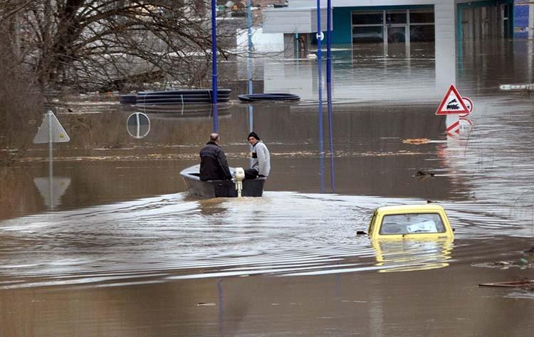 poplava 1 put pozega lucani