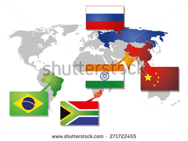 stock-vector-brics-271722455