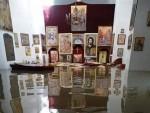 ОТВОРЕНО ПИСМО СРПСКИХ СТУДЕНАТА ПРАВОСЛАВНИМ ПАТРИЈАРСИМА: Молимо Вас, помогните да се спаси Ваљевска Грачаница