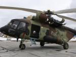 КАЗАЊ: Фотографије хеликоптера Ми-17 које је Србија купила од Русије