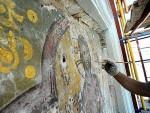 РУСИЈА СЕ ВРАЋА СЕБИ: Повратак светиња Московског Кремља