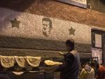 СИРИЈСКИ АЛАВИТИ: Нисмо се одрекли Асада