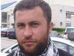 ЦРНА ГОРА: Бивши имам из Бара погинуо у Сирији