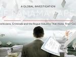 """АМЕРИЧКО ЛИЦЕМЕРЈЕ: Зашто су """"Панамски папири"""" у реду, а Викиликс не?"""