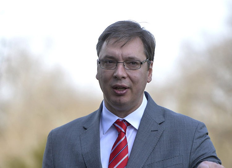 Фото: rs.sputniknews.com,  Tanjug