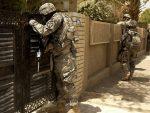 РУСИЈА: Размештање америчке војске у Сирији нелегитимно