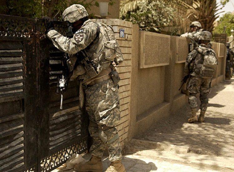 Фото:  Спутњик, Flickr/ The U.S. Army