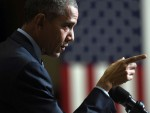 ОБАМА: Највећа грешка је била војна интервенција у Либији