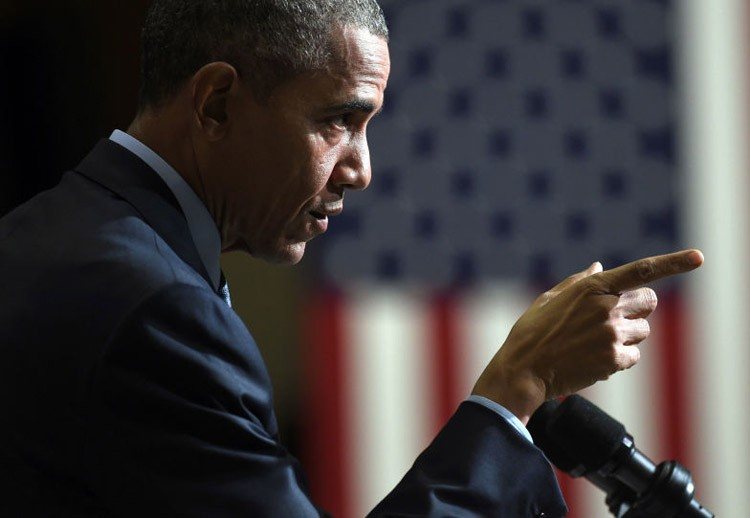 Фото: Спутњик, AP Photo/ Susan Walsh