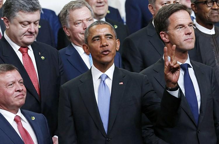 Фото: rs.sputniknews.com, REUTERS/ Jonathan Ernst