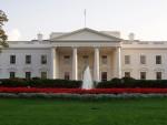 ВАШИНГТОН: САД одбиле да коментаришу Обамину молбу Путину