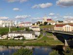 """ЛЕКЦИЈА ЗА СРБИЈУ: Белоруски пут од просјачког штапа до """"словенског тигра"""""""