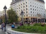 ТАКО МИСЛИ СРБИЈА: Срби уз Русију, не желе у ЕУ и НАТО
