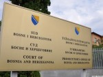 САРАЈЕВО: Потврђена оптужница за злочине над Србима у логору Дретељ