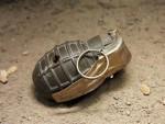 ЗАСТРАШИВАЊЕ СРБА: Бачена бомба испред куће спрске породице у Липљану