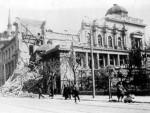ДА СЕ НЕ ЗАБОРАВИ: Сутра годишњица напада нацистичке Њемачке на Краљевину Југославију