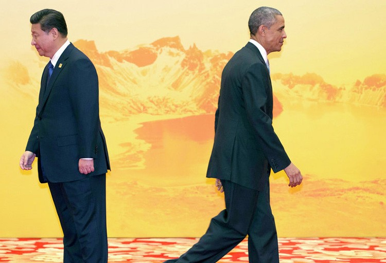 Фото: rs.sputniknews.com, AP Photo/ Ng Han Gua
