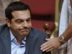 ВИКИЛИКС: ММФ хтео да уцењује Грчку банкротом