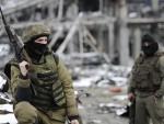 ДНР: Вратићемо ратну технику ако Украјина жели рат