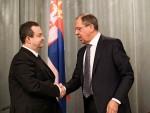 МОСКВА: Затворити Хашки трибунал што пре