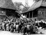 ПРИЈЕДОР: Школске књиге откривају доказе о покатоличавању српске деце