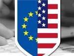 ЕВРОПСКИ ПОСЛАНИЦИ: С Американцима само опрезно