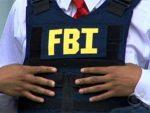 ВАШИНГТОН: ФБИ поново покреће истрагу против Клинтонове?