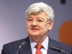 ФИШЕР: Источно питање поново ризик по Европу