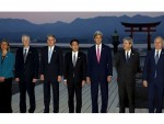 СТАРА ПРИЧА: Г7 за одлазак Асада