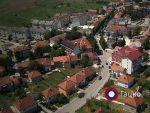 ГАЦКО: Парастос Србима страдалим у Одбрамбено-отаџбинском рату