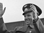 ГАГАРИН КАКВОГ НЕ ПОЗНАЈЕТЕ: Kомуниста који се залагао за обнову храма