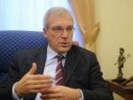 """ГРУШКО: Апсурд је да 2.000 Црногораца штити балтичке земље од """"агресије"""""""