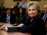 ХИЛАРИ: Не кривите мене за Либију већ Обаму