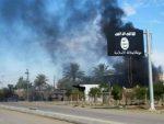 ИРАК: ИД убија своје рањенике и продаје њихове органе
