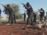 ПРОПОВИЈЕДАЈУ ЏИХАД, ВРБУЈУ БОРЦЕ: Смртоносни танго исламиста у БиХ