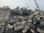 JЕМЕН: Убиjено више од 800 чланова Aл Kаиде