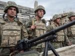 РУСИЈА ПРАТИ СИТУАЦИЈУ: Обновљен јерменско-азербејџански рат у Карабаху, има жртава