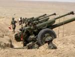 ЈЕРМЕНИЈА: Азербејџан поново покренуо нападе на Нагорно-Карабах