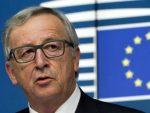 ЈУНКЕР: Нисам да Балкан брзо уђе у ЕУ, а нисам ни за рат