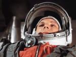 ДАН ЗА ИСТОРИЈУ: Пре 55. година обављен први човеков лет у космос