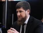 KАДИРОВ: Чечени се од малена уче да буду руске патриоте