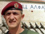 СПЛИТ: Капетану Драгану продужен истражни затвор