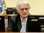 """Караџић: Срби стигматизовани да би били изложени уништењу; """"ад хок"""" судови оскрнавили идеју међународне правде"""