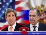 МОСКВА: Лавров рекао Керију да треба затворити турско-сиријску границу
