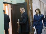 КРИМ: Објављен рат турским шпијунима