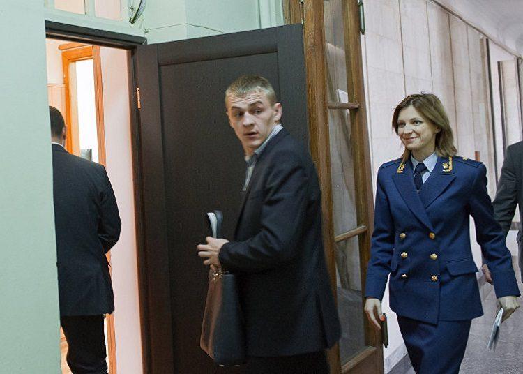 Фото: rs.sputniknews.com/ Сергей Мальгавко
