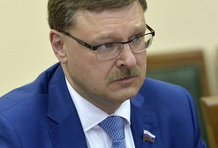 Фото: Спутњик, Tanjug/ ZORAN ZESTIC