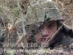 СРБИЈА ИХ НЕ СМЕ ЗАБОРАВИТИ: Хероји Битке за Кошаре